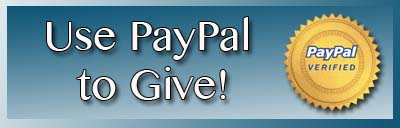 paypal coth